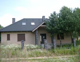 Dom na sprzedaż, Kiszkowo, 140 m²