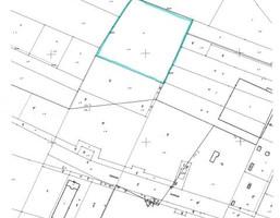 Działka na sprzedaż, Gdynia Chylonia, 21780 m²