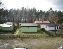 Dom na sprzedaż, Kościan, 32 m²