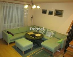 Mieszkanie na sprzedaż, Kraków Bieńczyce, 84 m²