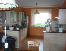 Dom na sprzedaż, Jordanów Śląski, 301 m²
