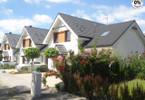 Dom na sprzedaż, Mokronos Dolny, 190 m²