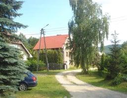 Dom na sprzedaż, Sobótka, 155 m²