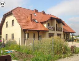 Dom na sprzedaż, Mędłów, 192 m²