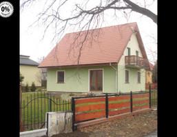 Dom na sprzedaż, Sobótka, 127 m²