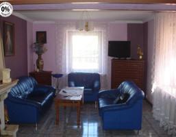 Biuro na sprzedaż, Strzelin, 260 m²