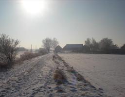 Działka na sprzedaż, Nowa Wieś Kącka, 1300 m²