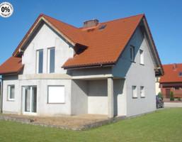 Dom na sprzedaż, Żórawina, 203 m²
