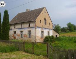 Dom na sprzedaż, Strzelin, 70 m²