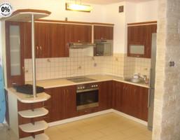 Mieszkanie na sprzedaż, Kąty Wrocławskie, 92 m²