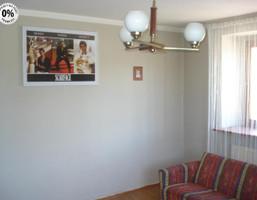 Mieszkanie na sprzedaż, Strzelin, 79 m²