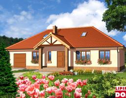Dom na sprzedaż, Wróblowice, 103 m²