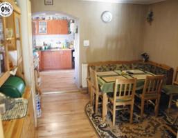 Dom na sprzedaż, Pichorowice, 150 m²