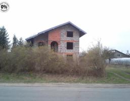 Dom na sprzedaż, Malczyce, 219 m²