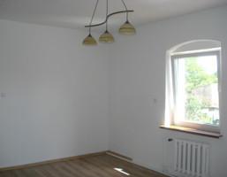 Mieszkanie na sprzedaż, Wiązów, 189 m²
