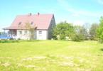 Dom na sprzedaż, Kobierzyce, 125 m²