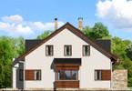 Dom w inwestycji Osiedle Domów Jednorodzinnych Radzion..., Radzionków, 159 m²
