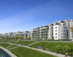 Mieszkanie w inwestycji Osiedle nad Wisłokiem, Rzeszów, 69 m²