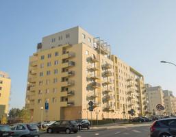 Mieszkanie w inwestycji Osiedle Zawiszy, Rzeszów, 51 m²