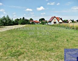 Działka na sprzedaż, Śliwice, 2720 m²