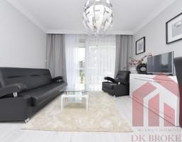 Mieszkanie do wynajęcia, Rzeszów Drabinianka, 35 m²