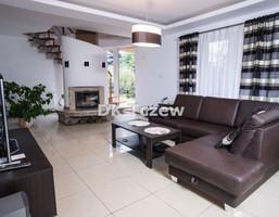 Dom na sprzedaż, Tczew, 224 m²