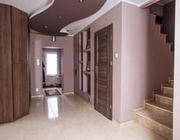 Dom na sprzedaż, Pelplin, 230 m²