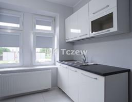 Mieszkanie na sprzedaż, Tczew, 51 m²