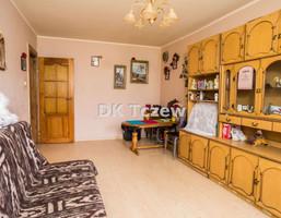 Mieszkanie na sprzedaż, Tczew, 43 m²