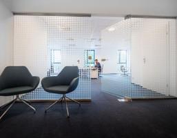 Biuro w inwestycji DL Center Point Częstochowa, Częstochowa, 73 m²