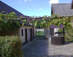 Dom na sprzedaż, Gałęzinowo, 187 m²