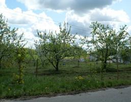 Działka na sprzedaż, Brodnica Górna Chmieleńska, 3260 m²