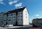 Mieszkanie na sprzedaż, Wrocław Stabłowice, 57 m²