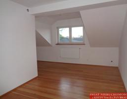 Dom na sprzedaż, Bielany Wrocławskie, 147 m²