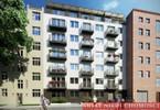 Mieszkanie na sprzedaż, Wrocław Nadodrze, 43 m²