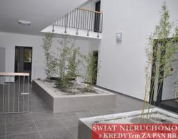 Mieszkanie na sprzedaż, Wrocław Krzyki, 52 m²