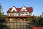 Dom na sprzedaż, Księginice, 470 m²