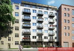 Mieszkanie na sprzedaż, Wrocław Nadodrze, 47 m²