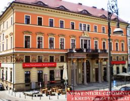 Działka na sprzedaż, Mirosławice, 1000 m²