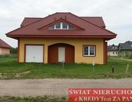 Dom na sprzedaż, Pławna, 136 m²