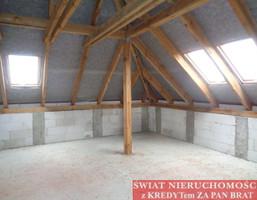 Dom na sprzedaż, Kryniczno, 220 m²