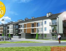 Mieszkanie na sprzedaż, Kiełczów, 61 m²