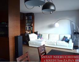 Mieszkanie na sprzedaż, Wrocław Krzyki, 70 m²