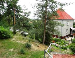 Dom na sprzedaż, Wrocław Leśnica, 217 m²