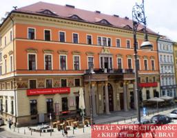 Działka na sprzedaż, Kryniczno, 1000 m²