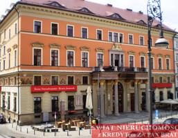 Lokal gastronomiczny do wynajęcia, Wrocław Stare Miasto, 218 m²