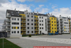 Mieszkanie na sprzedaż, Wrocław Stabłowice, 60 m²