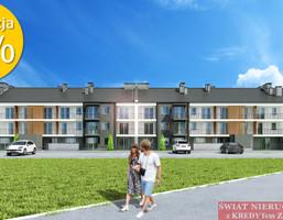 Mieszkanie na sprzedaż, Kiełczów, 80 m²