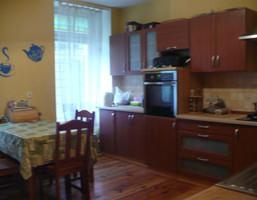 Mieszkanie na sprzedaż, Wrocław Krzyki, 97 m²