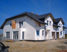 Mieszkanie na sprzedaż, Brzezia Łąka, 121 m²